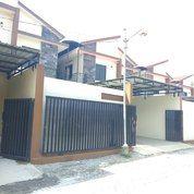 Kost Ready Full Furniture Di Menoreh Sampangan Semarang (20625223) di Kota Semarang