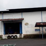 Pabrik Bekas Mebel Rotan Pandaan-Pasuruan STRATEGIS 30 M Dari Jalan Raya Mess Pabrik. (20625259) di Kota Surabaya