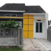Rumah Dan Kavling Siap Huni BERSERTIFIKAT (20625655) di Kab. Tangerang