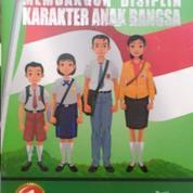 Buku Ensiklopedi Seri Peningkatan Mutu Pendidikan (20625819) di Kota Jakarta Pusat