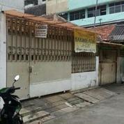Rumah Di Kebon Jeruk, Jakarta Barat (20626543) di Kota Jakarta Barat