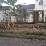 Tanah Dekat Perum Gapura Sitimulyo Estate