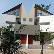 Rumah Minimalis 2 Lantai Trevista Rempoa (20627963) di Kota Tangerang Selatan