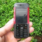Hape Jadul Nokia 5310 XpressMusic Seken Mulus Kolektor Item (20629299) di Kota Jakarta Pusat