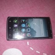 HP Android Lenovo A-2010 Normal | HP Lenovo Bekas Murah