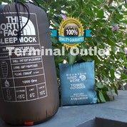 Paket Towel Microfiber 60 X 120 + Sleepmock (20630643) di Kota Jakarta Utara