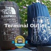 Paket Lazybag + Sleepmock (20630671) di Kota Jakarta Utara