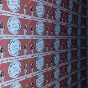 Sticker Kemasan RMD Print (20632427) di Kota Bandung