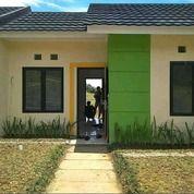 Rumah Murah Deket Kawasan INDUSTRI Cikarang-Bekasi (20632771) di Kab. Bekasi
