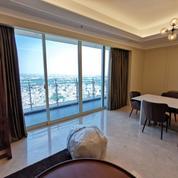 Apartment Pondok Indah Tower Kartika Type 3+1BR, Size 179m2 Furnished (20633095) di Kota Jakarta Selatan