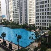 Apartement Mewah Midtown Tower Carmel Gading Serpong (20634383) di Kab. Tangerang