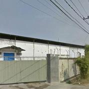 Pabrik Baru Sidorogo (20635499) di Kota Surabaya