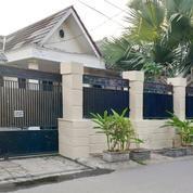 Rumah Bagus Luas Murah Di Kreamat Jati (20635587) di Kota Tangerang Selatan