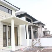 Rumah Minimalis Modern Dekat Bundaran Aloha Dan Bandara Juanda Surabaya. (20636479) di Kab. Sidoarjo