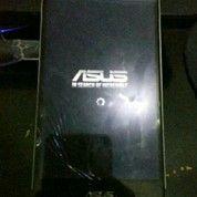 Asus Zenfone M3 Max (20639047) di Kota Medan