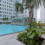 Apartement Murah Midtown Tower Avery Gading Serpong (20643343) di Kab. Tangerang