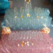 Distributor Botol Aman Untuk Sabun Cair Harga Murah Medan (20645039) di Kota Pekanbaru
