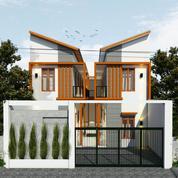 Kost Eksklusif Full Furniture Dekat Kampus UNNES Semarang (20646439) di Kota Semarang