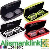 Kacamata Terapi Anak - K-Ion Nano Kids
