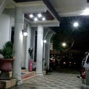 Hotel Aktif 3 Lantai Kota Malang Lokasi Sangat Strategis (20649867) di Kota Malang
