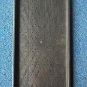 Tray Pembibitan Kubota (20653519) di Kab. Blitar