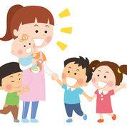 Ready Pekerja Babysitter Art (20655259) di Kota Semarang