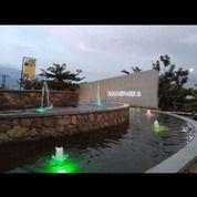 Villa Modern Bernuansa Resort View Pegunungan (20655887) di Kota Batu