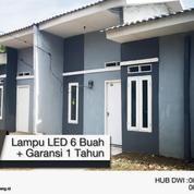 Hot Sale Rumah Murah Subsidi Siap Huni, Hunian Nyaman Dan Asri (20657275) di Kab. Tangerang