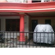 Rumah Second Di Lokasi Strategis (Dekat Kampus Unindra) Gedong Jakarta Timur (20657787) di Kota Jakarta Timur