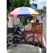 Tenda Payung Parasol Murmer (20657875) di Kota Jakarta Barat