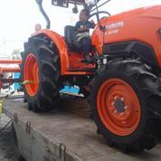 TRAKTOR KUBOTA L5018 50HP (20659707) di Kab. Blitar