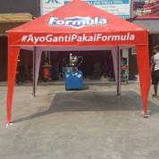 Tenda Usaha No.1 (20660939) di Kota Jakarta Barat