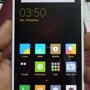 Redmi Note 4 3/32 Gress (20663503) di Kota Jakarta Pusat