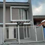 RUMAH BARU 2 LANTAI, MULYOSARI UTARA (20666283) di Kota Surabaya