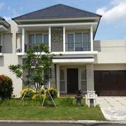Rumah Mewah Siap Huni Lokasi Nyaman Dan Strategis Suvarna Alam Cikupa (20669819) di Kab. Tangerang