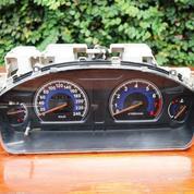 Speedometer Mitsubishi Galant 1999 GF-EC1A Original (20672115) di Kab. Sumedang