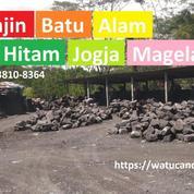 Batu Alam Pengrajin Pabrikan Konstruksi Dekorasi Hiasan Finishing Bangunan. (20672559) di Kota Palangkaraya