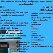 Kost Dipandaan Pasuruan Jawa Timur (20675559) di Kab. Pasuruan