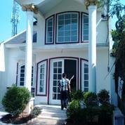 Rumah Mewah Harga Rendah Di Jati Asih Bekasi Kota (20677147) di Kota Bekasi