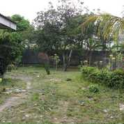 Tanah Kotak Batujajar Cocok Gudang Home Industri