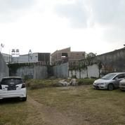 Tanah Strategis Pusat Kota Dekat Dago Dan Cihampelas (20677495) di Kota Bandung
