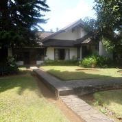 Tanah Ada Bangunan Cocok Untuk Town House Dkt Sukajadi Setraindah (20677527) di Kota Bandung