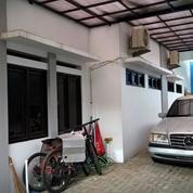 Rumah Siap Huni, Dekat Ke Dago. 10 Menit Ke ITB. Cigadung (20677731) di Kota Bandung