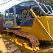 DOZER D85SS-2 2011 (20681115) di Kota Balikpapan