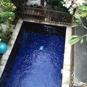 Villa Lantai 2 Di Canggu Badung Bali (20682023) di Kota Denpasar