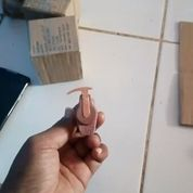 Rotor Pacul Custom Kijang Karbu (4k, 5k,7k, Super, Grand, Kapsul) (20683223) di Kab. Badung