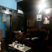 BU Kosan Di Kawasan Ramai Di Ciganitri Bandung (20685987) di Kota Bandung