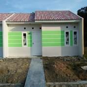 Rumah Subsidi Dekat Kawasan Industri MM2100 Cibitung Grand Cikarang Village (20686951) di Kab. Bekasi