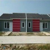 Rumah Subsidi Strategis Dekat Jln Raya Koasi 17 DP Murah All In 3jt