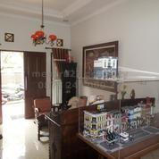 Rumah Di Setrasari Setrmurni, Akses Dekat Ke Tol Pasteur (20689891) di Kota Bandung
